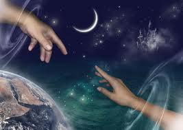 Уровни Астрального Мира — астрал.