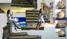 Упражнение «Мой храм»