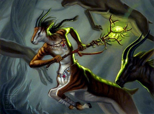 Драконы в жизни землян