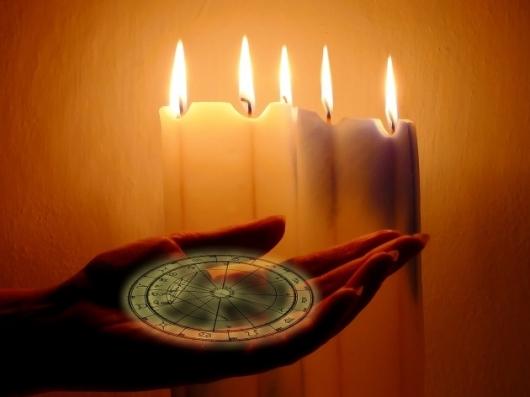 Денежные ритуалы на каждый день