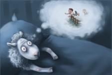 Регистрация на Форуме Толкование снов :- форуме.