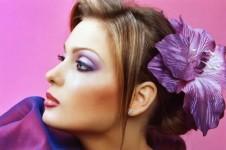 Совет для красоты: утренняя настройка