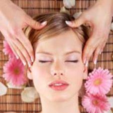 Упражнения против головной боли