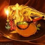 Проведение ритуалов
