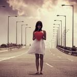 Разрыв отношений — рунный обряд