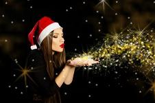 Наши желания и Новый Год