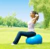 Важность физических упражнений в жизни